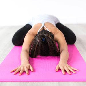 aliviar dolores de espalda