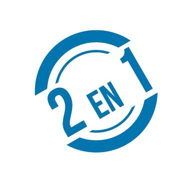 2en1.JPG