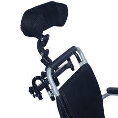 headrest_(2).jpg